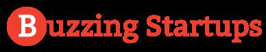 Buzzing Startups