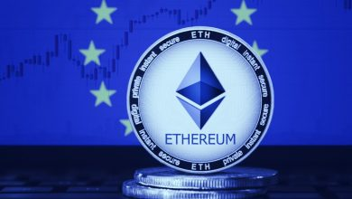 Photo of Ethereum first choice for EU blockchain startups, says report – Decrypt | Decrypt