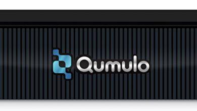Photo of Qumulo accumulates $125m – Blocks and Files | Blocks and Files
