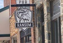 Photo of 2 Boone Restaurants Shut Down After Employee Tests Positive | Spectrum News