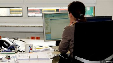 Photo of Working through a pandemic | WMTV – NBC15