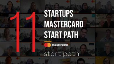 Photo of The 11 Fintech Startups in Mastercard's Start Path Program That You Need to Know – AlleyWatch | AlleyWatch