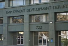 "Photo of Employment Development Department takes ""two week reset,"" pausing new claims 