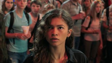 Photo of Upcoming Zendaya Movies And TV: What's Ahead For The Spider-Man Star – CINEMABLEND | CinemaBlend