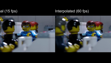 Photo of Boost Your Animation To 60 FPS Using AI | Hackaday