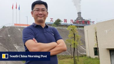 Photo of Hong Kong start-up offers business template to succeed in Greater Bay Area   South China Morning Post