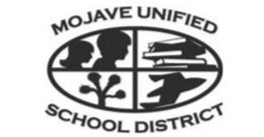Photo of Mojave Unified School District | Antelope Valley Press