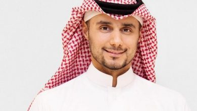 Photo of Prince Khaled's KBW Ventures invests in US-based organic seed startup – Gulf Business   Gulf Business