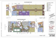 Photo of Plans are drawn for ARIZONA@WORK Job Center   White Mountain Independent