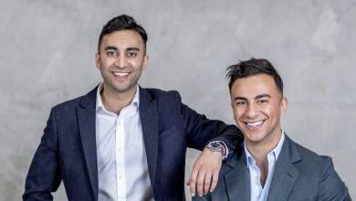 Photo of The millennial cofounders of a luxury accessories startup reveal the social media strategy they used to quickly carve out a market | Business Insider