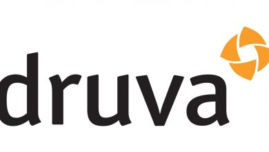 Photo of Druva Supports Employees in India With Extensive Benefits as Remote Working Continues Until Spring of 2021 | Business Wire