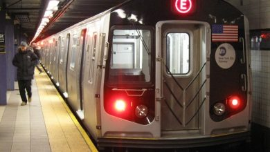 Photo of Op-ed | How NYC Transit has coped in times of COVID-19 | amNewYork | amNY