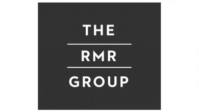 Photo of The RMR Group Named a 2020 Top Place to Work by The Boston Globe | Business Wire
