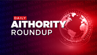 Photo of Hot Startups : Latest News And Updates On Daily Roundup | AiThority