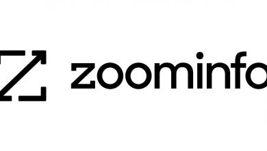 Photo of ZoomInfo Named by The Boston Globe as a Top Place to Work for 2020 | Business Wire