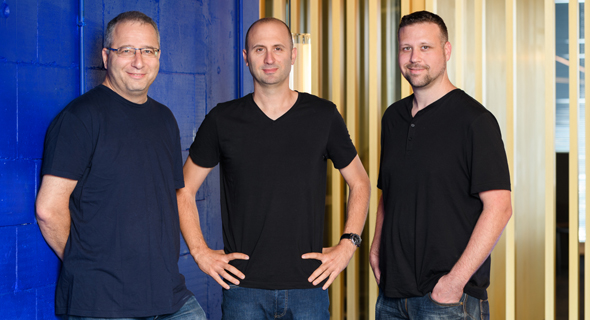 Photo of Israeli fintech startup Rapyd completes $400 million funding at $2.5 billion valuation | CTech