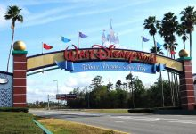 Photo of A Disney World employee notified police after suspecting that a person who called to buy tickets was being abused | Yahoo News