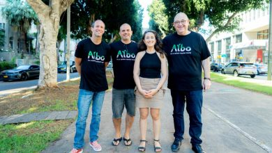 Photo of Israeli startup Albo takes on carbon monitoring with AI, satellite imaging | KrASIA | KrASIA