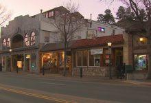 Photo of 'COVID sucks': Patron leaves $200 tip per employee at Colorado cafe | FOX 31 Denver