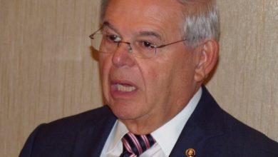 Photo of Senate Passes $1.9 Trillion COVID-19 Relief Bill – Insider NJ | InsiderNJ