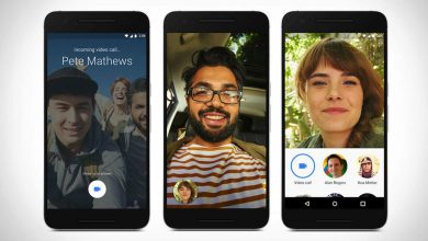Photo of Google Duo call quality improving for users with slow internet thanks to AI | TechRadar