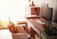 Photo of 5 Ways To UpgradeYour Work From Home OfficeSetup | wmmr.com