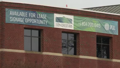 Photo of CEO ends his office's lease in Henrico: 'Remote work is the future' | wtvr.com