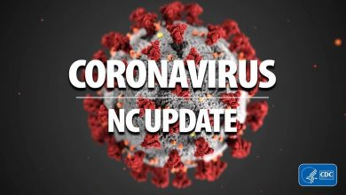 Photo of NC COVID-19 March 5 update: Hospitalizations reach near 4-month low | WAVY.com
