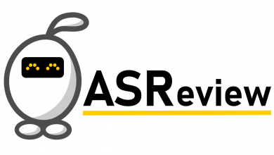 Photo of Researchers at Utrecht University Develop an Open-Source Machine Learning (ML) Framework Called ASReview to Help Researchers Carry Out Systematic Reviews | MarkTechPost | MarkTechPost