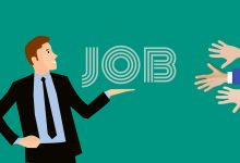 Photo of Looking for work? Lots of new tech jobs are available in Triangle – ch | WRAL Tech Wire