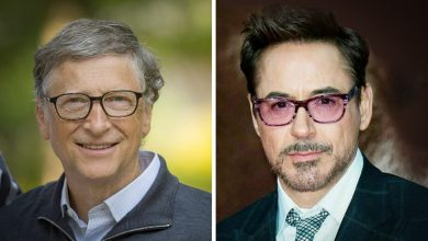 Photo of Bill Gates and 'Iron Man' team up to fund this energy startup | Entrepreneur
