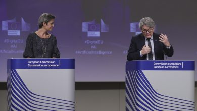 Photo of EU outlines ambitious AI regulations focused on risky uses | Tech Xplore