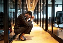 Photo of Your Employees Are Probably Feeling Triggered at Work | Entrepreneur
