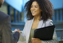 Photo of How companies can keep their edge as recruiting ramps up | Employee Benefit News
