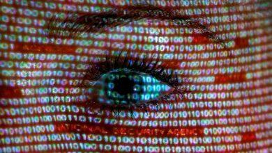Photo of EU takes lead on AI laws   Financial Times