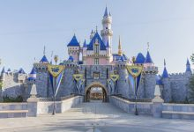 Photo of UPDATE: California May Now Allow Fully Vaccinated Out-of-State Guests to Visit Disneyland, Universal Studios Hollywood – WDW News Today | wdwnt.com
