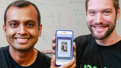 Photo of San Diego startup Yembo, by ex-Qualcomm engineers, gets $8.5M to expand | The San Diego Union-Tribune