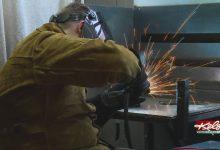 Photo of Uniting fun and work experience through the 'South Dakota Week of Work' | KELOLAND.com