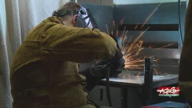 Photo of Uniting fun and work experience through the 'South Dakota Week of Work' | KELOLAND.com