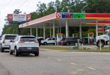 Photo of Gas, employee shortages worry some business owners along the Grand Strand | wpde.com