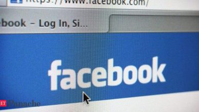 Photo of Facebook beefs up tools to keep group chats civil in times of heated discussions | AFP