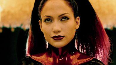 Photo of Jennifer Lopez Will Battle a Killer AI in a New Netflix Movie   Germain Lussier