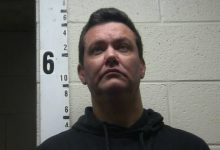 Photo of SCS school employee, town alderman arrested on fondling charges   WREG Staff