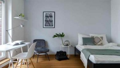 Photo of Co-living startup Habyt closes $24M Series B, merges with Homefully   Mike Butcher