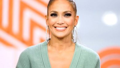 Photo of Jennifer Lopez to produce and star in Netflix's upcoming sci-fi thriller Atla : Bollywood News – Bollywood Hungama   Bollywood Hungama