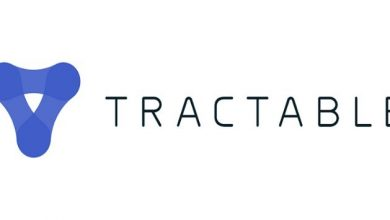 Photo of Tractable becomes world's first computer vision unicorn for financial services | PRNewswire