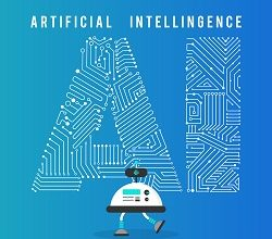 Photo of Infographic: The Rise of AI in the Call Center Industry