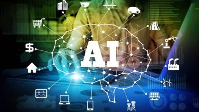 Photo of Disclosure: What is the Future of Artificial Intelligence in India?