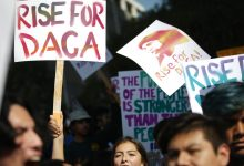 Photo of Extending DACA's Protection Creates Jobs And Tax Revenue For The US Economy