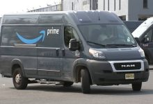 Photo of Amazon to bring new jobs to Philadelphia area – 6ABC